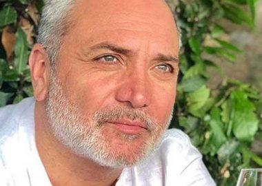 Noticias Chile | Alejandra Matus reveló que Lucho Jara viajó a Miami en plena cuarentena y pandemia en Chile