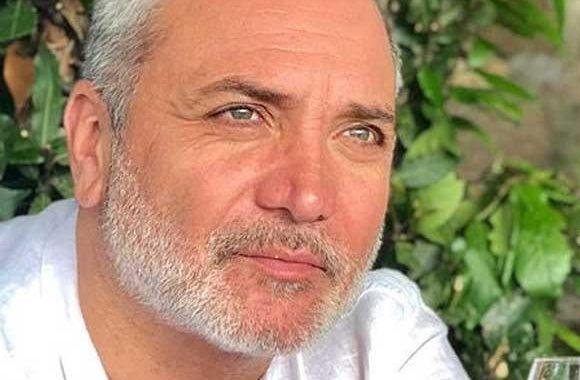 Noticias Chile   Alejandra Matus reveló que Lucho Jara viajó a Miami en plena cuarentena y pandemia en Chile
