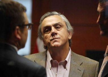 """Noticias Chile   Pablo Longueira envía carta de último minuto para rechazar proyecto de retiro de dinero de las AFP """"Es demagógico y populista"""""""