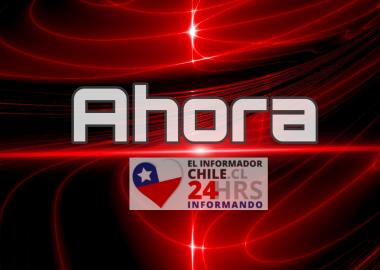 Noticias Chile | La vacuna contra el coronavirus desarrollada por la U. Oxford parece segura y desencadena una respuesta inmunológica en el ser humano | INFORMADORCHILE
