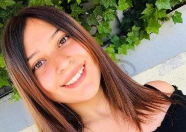 Noticias Chile   Encuentran a joven desaparecida en Ñuñoa
