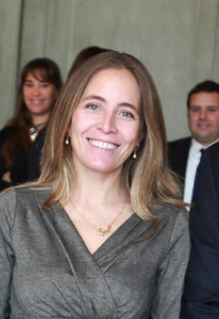 Soledad Brinck | Noticias Chile | INFORMADORCHILE