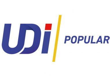 Noticias Chile | Senadores (UDI) ingresan letra chica y el retiro de dinero de las AFP no sería universal | Informadorchile
