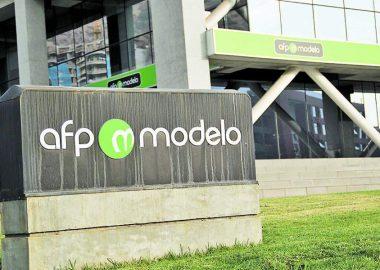 Noticias Chile   AFP modelo genera ola de reclamos en redes sociales al pedir foto del carnet de identidad   INFORMADORCHILE