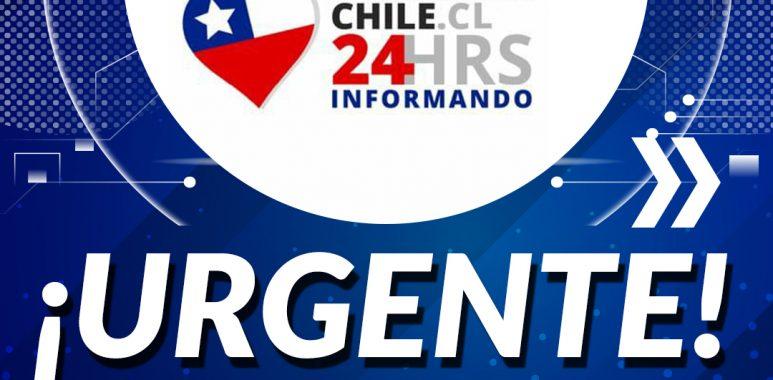 Noticias Chile | Cámara de diputados despacha proyecto del retiro del 10% y queda listo para que el presidente de Chile la promulgue como ley