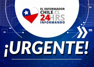 Noticias Chile | Noticias Chile | Superintendencia sancionará a AFP Habitat por polémica carta del terror a sus clientes | INFORMADORCHILE
