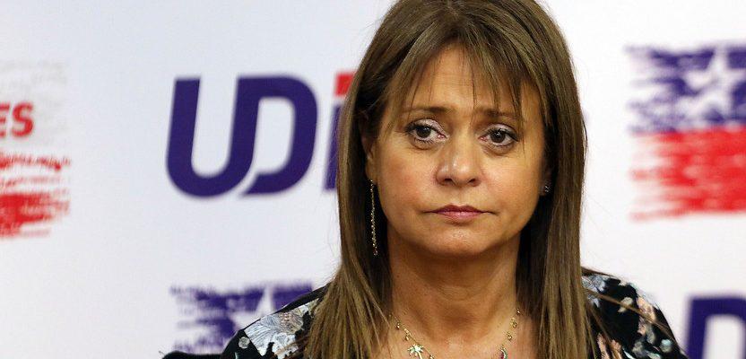 Noticias Chile   Senadores (UDI) ingresan letra chica y el retiro de dinero de las AFP no sería universal   Informadorchile