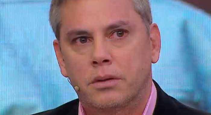 Noticias Chile | José Miguel Viñuela pide disculpas públicas luego de denigrante corte de pelo a camarógrafo | INFORMADORCHILE