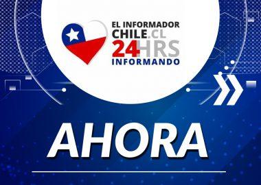Noticias Chile | DEIS reporta 11.227 personas fallecidas por Covid-19 entre confirmadas y sospechosas | INFORMADORCHILE