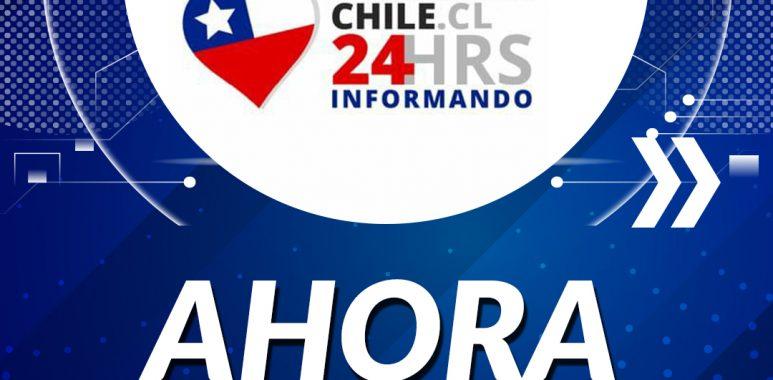 Noticias Chile | Presidenta de la UDI anuncia que recurrirá al Tribunal Constitucional