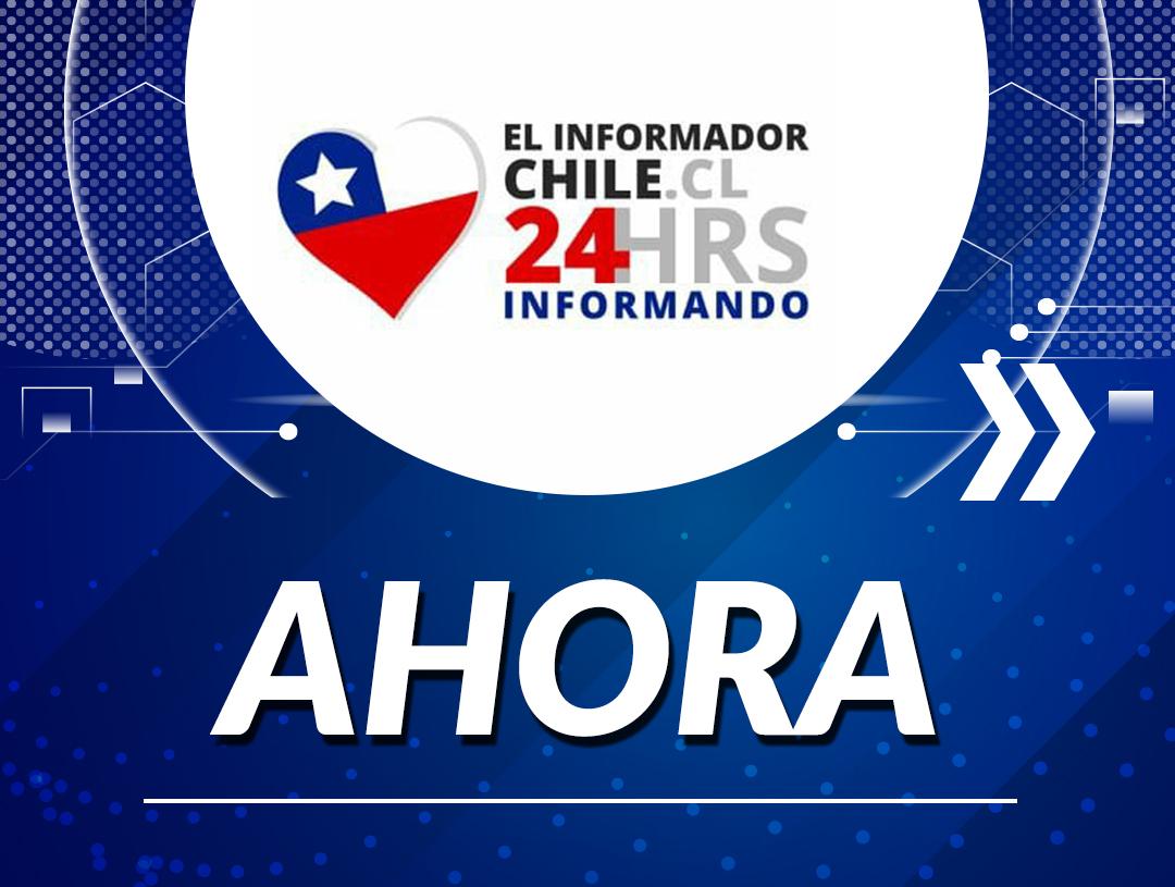 Noticias Chile | Aprobada la ley para que chilenos con enfermedades terminales puedan usar el dinero de las AFP