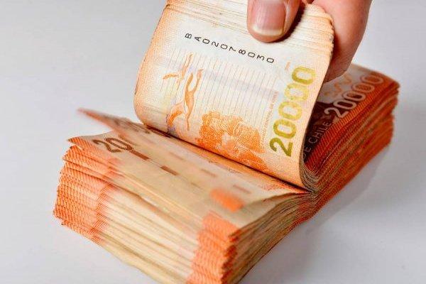 Noticias Chile | AFP comienzan a prepararse para entregar el dinero a millones de chilenos | INFORMADORCHILE