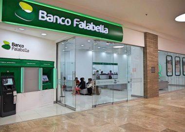 Noticias Chile | Banco Falabella tuvo que indemnizar a clienta que le embargaron su hogar, a pesar de tener pagada la deuda | INFORMADORCHILE