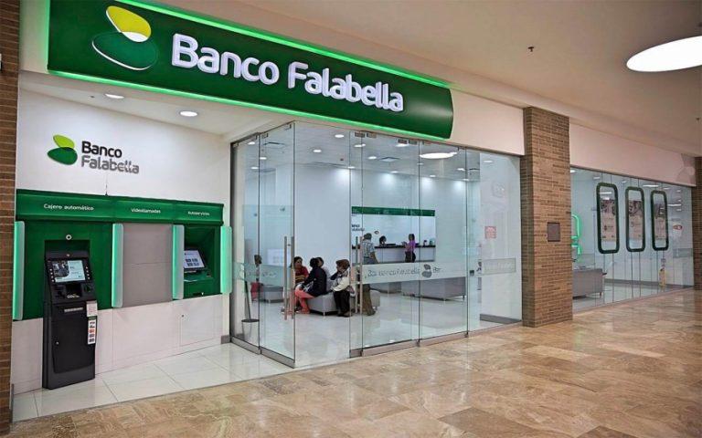 Noticias Chile   Banco Falabella tuvo que indemnizar a clienta que le embargaron su hogar, a pesar de tener pagada la deuda   INFORMADORCHILE