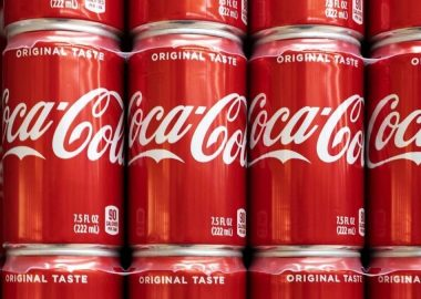 Noticias Chile | Estafa de la nevera de Coca Cola circula en Chile y podría robar tus datos personales | INFORMADORCHILE