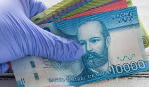 Noticias Chile | Gobierno ingresa ley corta para que ningún Papito corazón pueda tocar el 10% de las AFP | INFORMADORCHILE