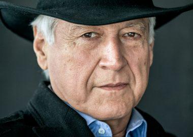 Noticias Chile | Heraldo Muñoz propondrá retiro, sin letra chica del 10% de las AFP | Informadorchile
