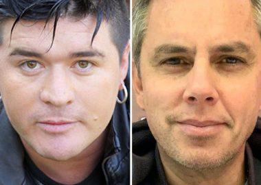 Noticias Chile | Junior Playboy demandará a José Miguel Viñuela por episodio ocurrido el 2013 | INFORMADORCHILE
