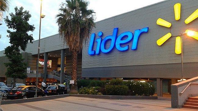 Noticias Chile | Supermercados podrán vender trago durante  la cuarentena, según el plan paso a paso