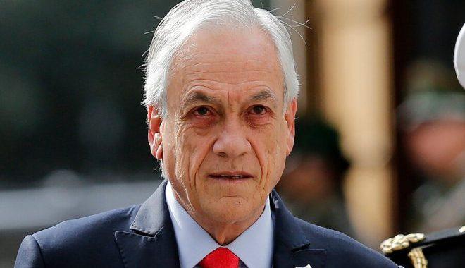 Noticias Chile | Gobierno tendría asumida la derrota de hoy en el Senado por el retiro del 10% y al momento se descartaría veto presidencial | INFORMADORCHILE