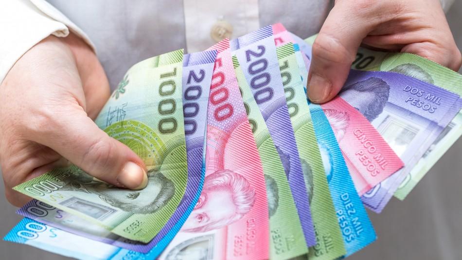 Noticias Chile | Desde el 30 de julio se podrán hacer las primeras solicitudes para sacar el dinero de las AFP | INFORMADORCHILE