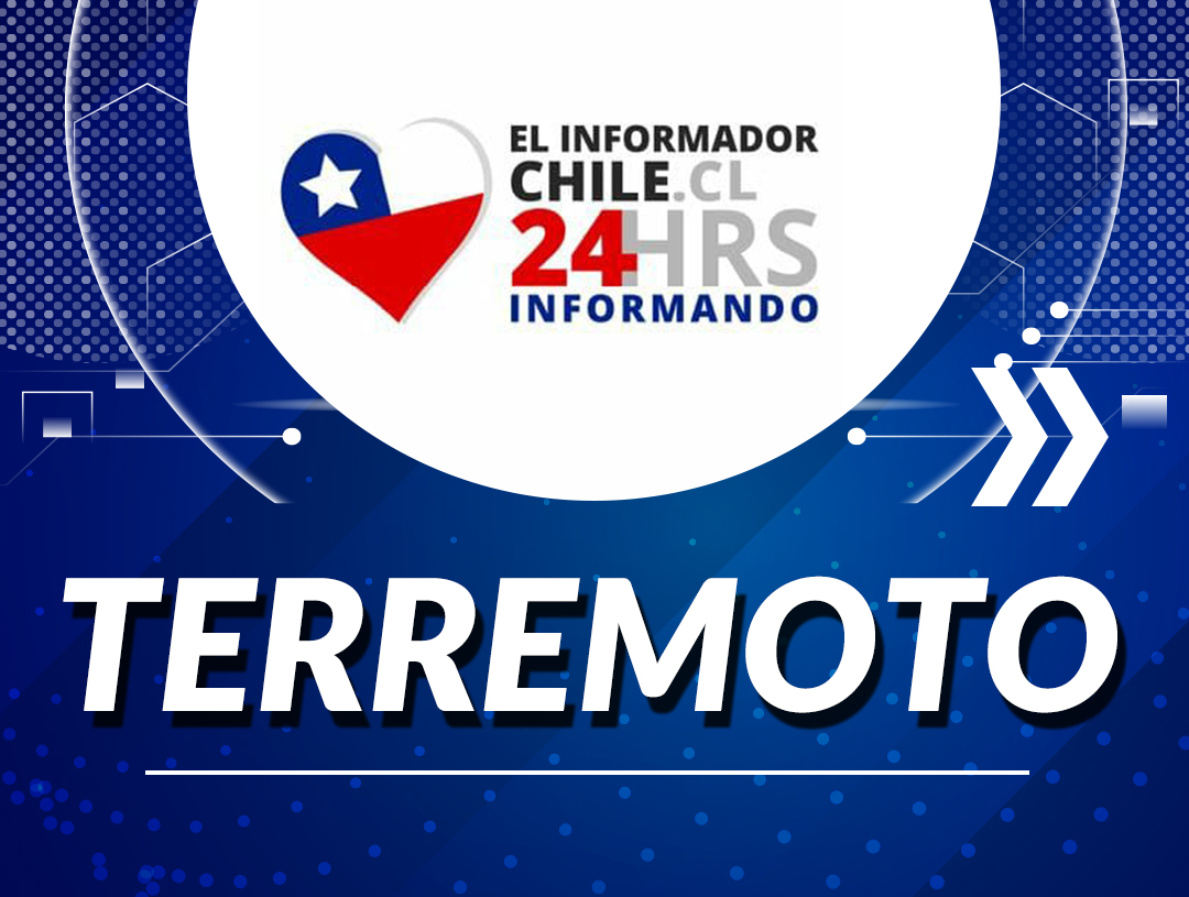 | INFORMADORCHILE | Noticias Chile
