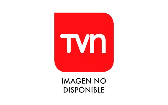 Noticias Chile | Diputados piden que TVN transmita en directo la discusión del retiro del 10 % de la AFP