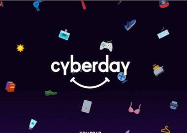 Noticias Chile   Se viene el primer CyberDay en Chile