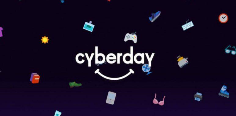 Noticias Chile | Se viene el primer CyberDay en Chile