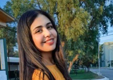 Noticias Chile | Carabinera Norma Vásquez murió por un golpe de alta energía con un extintor en su cabeza, perpetrado por el ex subteniente Valenzuela | INFORMADORCHILE