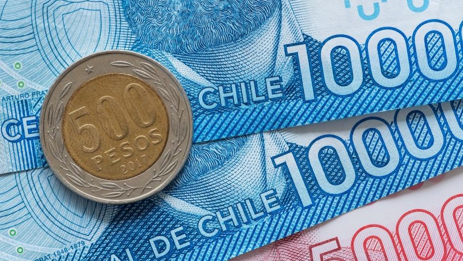 Noticias Chile | Plan Vital anunció el pago adelantado del 10% para 540 mil afiliados