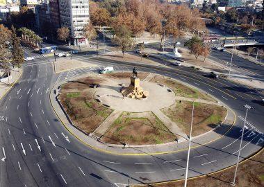 Noticias Chile   Este miércoles podría decidirse el desconfinamineto de Santiago y Providencia   Informadorchile