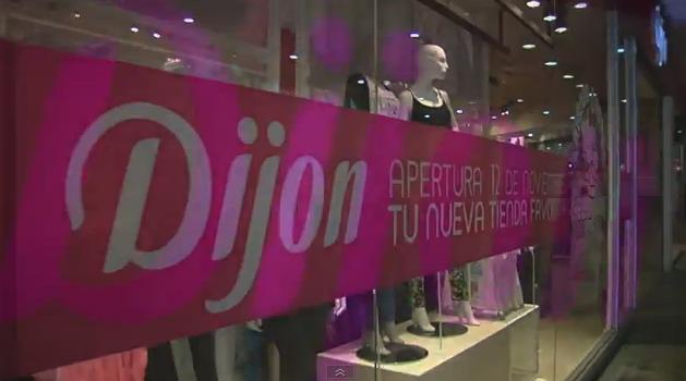 Noticias Chile   Dijon cierra sus puerta para siempre, no pudo ganar la batalla contra la pandemia   INFORMADORCHILE