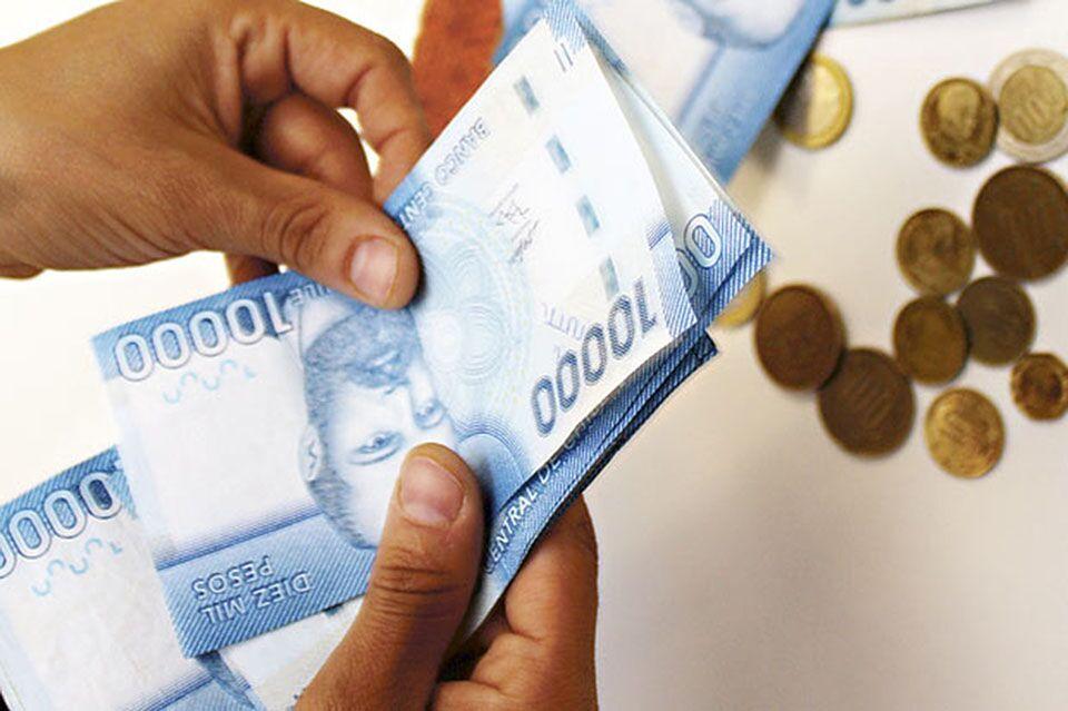 Noticias Chile | Ministro de Hacienda cierra la puerta a la entrega de un nuevo IFE