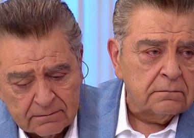 Noticias Chile   Fin de una era : Don Francisco deja la Teletón para siempre a sus 79 años   INFORMADORCHILE