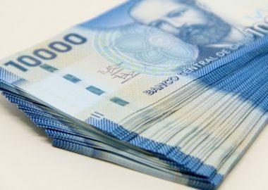 Noticias Chile | Gobierno anuncia que buscará a las 200 mil personas que pusieron 0 para tener bono