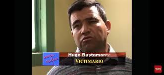 NOTICIAS CHILE   INFORMADORCHILE   HUGO BUSTAMANTE