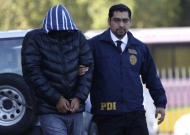 Noticias Chile | Hombre culpable por tocaciones dentro de un bus, fue finalmente declarado inocente por la justicia , debido a graves errores de la fiscalía