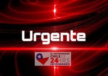 Noticias Chile | Carabinero se suicidó en el baño de retén de Yumbel | INFORMADORCHILE