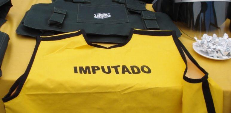 Noticias Chile | Condenan a seis años de cárcel a individuo que violó a menor durante más de media decada | INFORMADORCHILE