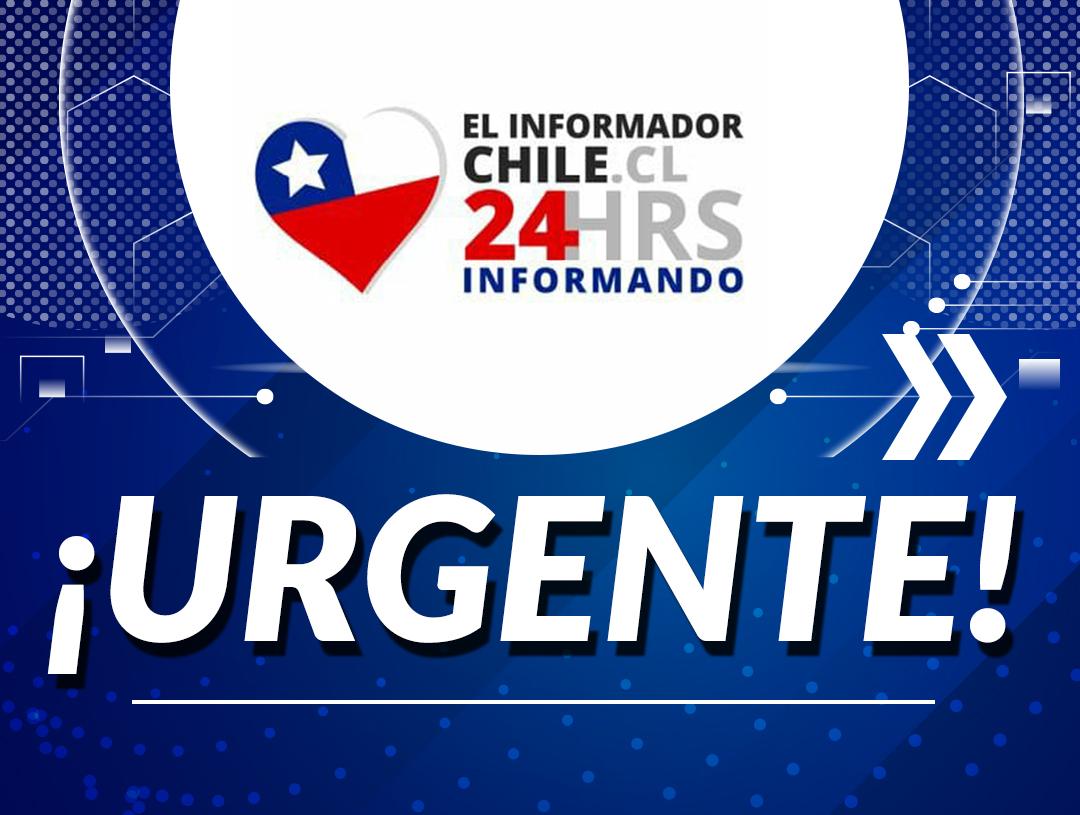 Noticias Chile | Camas UCI al borde del colapso en regiones por casos Covid-19