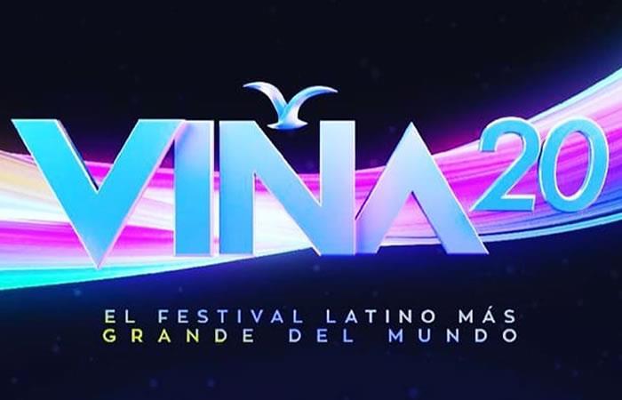 Noticias Chile | Cancelan festival de Viña del Mar por la pandemia del COVID-19