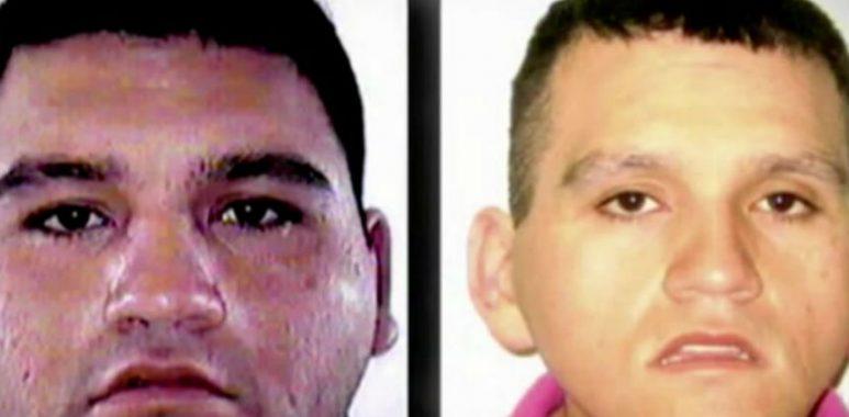 """Noticias Chile   Peligroso Narcotraficante """"el cogote de toro"""" muere acribillado con 40 balazos en el sector sur de Santiago   INFORMADORCHILE"""
