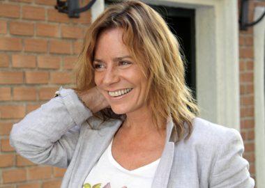 Noticias Chile | Kathy Salosny lo está pasando mal , vive del seguro de cesantía y espera su 10% de la AFP | INFORMADORCHILE