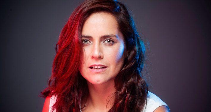 Noticias Chile | Natalia Valdebenito genera repudio en redes sociales al burlarse de persona con discapacidad