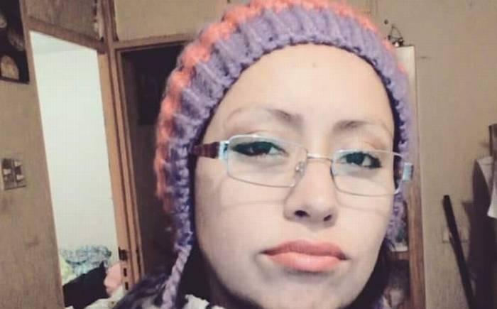 Noticias Chile | Cadáver encontrado en el río Rahue corresponde a mujer desaparecida hace dos meses | Informadorchile