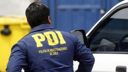 Noticias Chile | En libertad quedó el acusado de abuso reiterado de TikTok contra menor