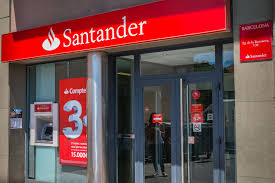 Noticias Chile   Banco Santander crea cuenta corriente para cualquier tipo de persona y no discrimina a ningún tipo de cliente