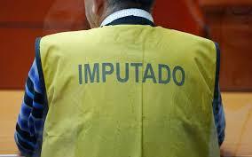 Noticias Chile | Nuevo caso de VIF,  hombre golpeó  a su novia y amenazo de muerte a sus cuatro hijos | INFORMADORCHILE