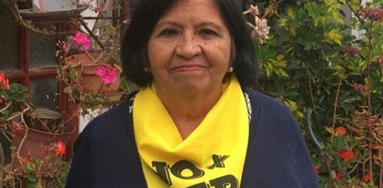 Noticias Chile | La Corte Suprema le cierra la puerta al fallo que permitía retiro de fondos previsionales de profesora jubilada | INFORMADORCHILE